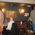 Photo of The Mitre Bar