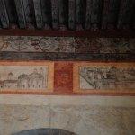 Vues de Constantinople