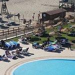 Photo de VIK Gran Hotel Costa del Sol