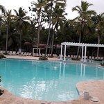 Photo of Grand Paradise Samana