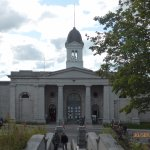 Canada's Penitentiary Museum Foto