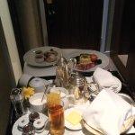 Aghadoe Heights Hotel & Spa Foto