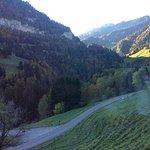 Foto de Swiss Chocolate Train