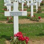 Foto de L'Ossuaire de Douaumont