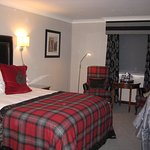 Photo of Macdonald Holyrood Hotel