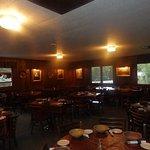 White Stag Inn照片