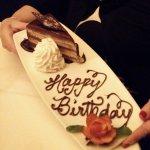 Foto de Andiamo Italian Steakhouse