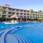 Photo of Amwaj Blue Beach Resort & Spa