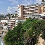 Foto de Hotel Balcón de Europa