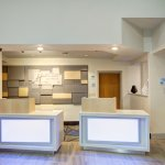 Holiday Inn Express Columbus South - Obetz