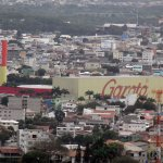 Photo of Garoto Chocolate Factory