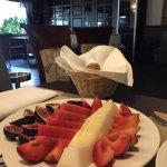 Bilde fra Villa Elena Hotel & Residences