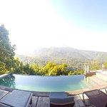 Puri Alam Bali Bungalows صورة فوتوغرافية