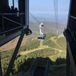 Jay Peak Resort Foto