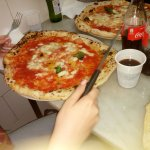 Photo of L'Antica Pizzeria da Michele