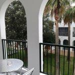 Foto de Apartments Sa Caleta