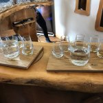 Photo of The Macallan Distillery
