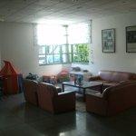 Photo of Hotel Laitau