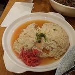 Photo of Misato Japanese