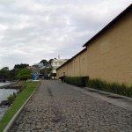 Museu Vale - Vila Velha, ES