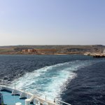 Photo of Mellieha Bay Hotel