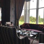 Photo de Cameron House on Loch Lomond
