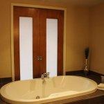 Foto de Hotel Chateau Laurier