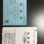 Photo of Chisun Inn Kagoshima Taniyama