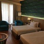 Photo of The Royal Paradise Hotel & Spa