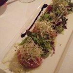El Faro Beet Salad