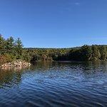 Foto de Inn at Pleasant Lake