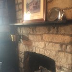 Φωτογραφία: Old Talbott Tavern