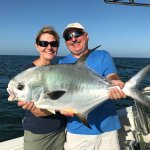 Great time To Fish in Naples Fl