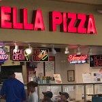Bella Pizza의 사진