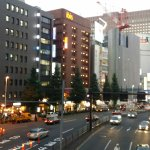 Photo of ibis Tokyo Shinjuku