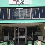 Foto de Bisbee Breakfast Club