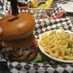 Photo of KC's Classic Burger Bar