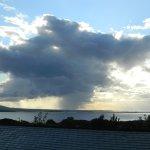 Foto de Radisson Blu Hotel & Spa, Sligo