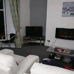 Foto de Seabrin Guest House