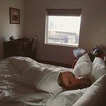 Foto de Atlantis Hotel