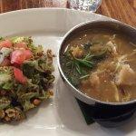Burma Superstar Restaurantの写真