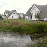 Photo of Duinpark De Witte Raaf