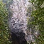 Photo of Moravian Karst