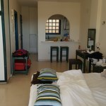 Pandream Hotel Apartments Foto
