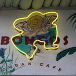 Bongos Orlando: Disney Springs -- Our one must stop place! Fun, food, and dancing all in one spo