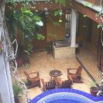 Photo of La Brisa Loca Hostel