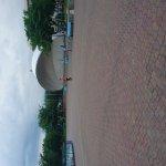 DSC_1506_large.jpg