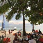 Ocean Vida Beach & Dive Resort Foto