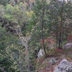 Foto de Rim Rock Recreational Area