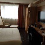 Photo of Star Inn Hotel Wien Schonbrunn, by Comfort